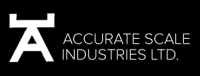 Accurate Scale Industries