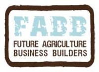 Future Agriculture Business Builders